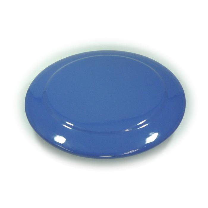 マストラッドの電子レンジで加熱するマグマホットプレート 保温鍋敷き です SEAL限定商品 フランス製 陶器製の保温ホットプレートです マストラッド MASTRAD 鍋敷き レンジでチンする保温ホットプレート マグマシェフ 絶品 青