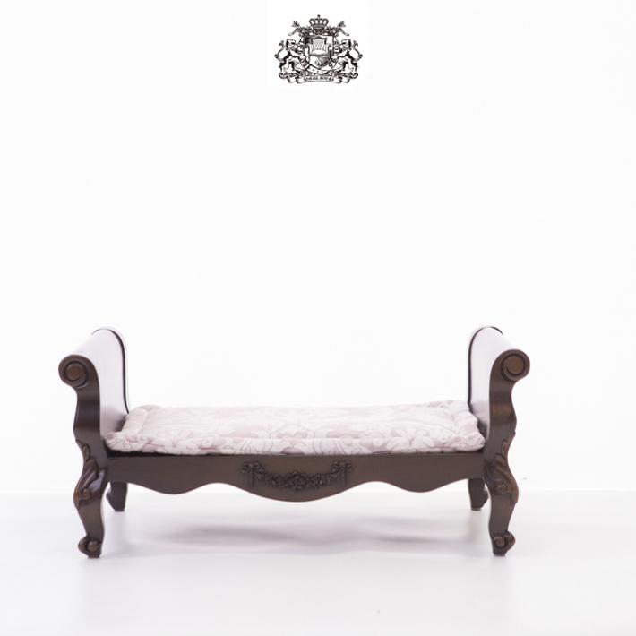 ペットスツールペット 犬 猫 ペット用 イス 椅子 カドラー 1161-S-5F68:ソファ専門店 ロイヤルソファズ