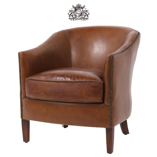 Superb Caramel Brown Vintage Leather Armchair Single Sofa Ks2161 1Cb Store Specializing In Sofas Royal Sofas Creativecarmelina Interior Chair Design Creativecarmelinacom