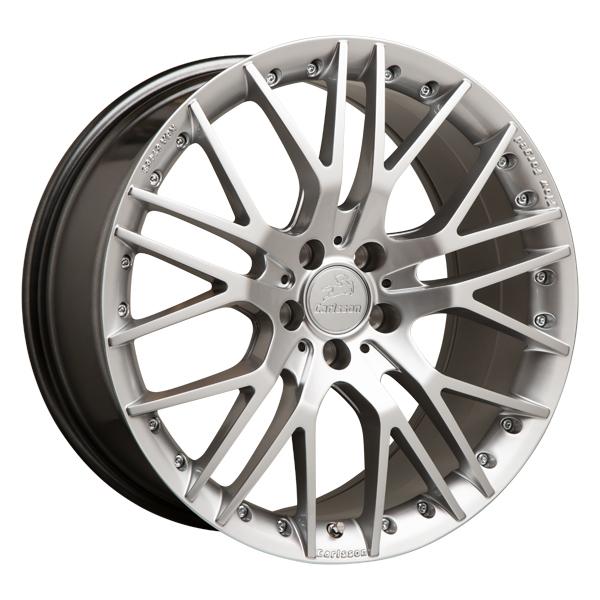 正規品 Carlsson カールソン 1/10X RSF ブリリアントエディション ・F9.0JX22 +20 5/120 ・R10.5JX22 +30 5/120 YOKOHAMA アドバンスポーツ V105 ・F265/35R22 ・R295/30R22 22インチ タイヤホイールセット レクサス 大特価!!