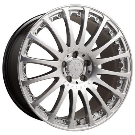 正規品 カールソン 1/16 RSR GT ブリリアントエディション ・F7.5JX18 +45 5/112 ・R8.5JX18 +45 5/112 ミシュラン パイロットスポーツ4S・F225/45R18 ・R255/40R18 18インチ タイヤホイールセット 大特価W205 メルセデス ベンツ