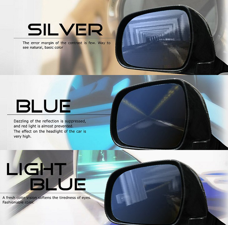 BMW 2シリーズ F46 グランツアー AUTBAHN アウトバーン 広角ミラー 人気ブランド 広角ドレスアップサイドミラー ミラーレンズ 15 5☆好評 ミラー 10~ 広角 2Series 視野 外装 ドレスアップサイドミラー