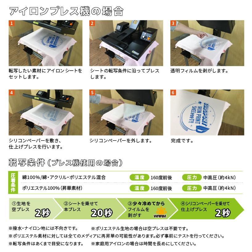 カッティング用アイロンシート 50cm×25mロール  50cm幅以上のカッティングマシン対応  フロッキースタンダードRFA  植毛 フロッキー ふわふわ レーヨン フェルト調 特殊プリント Tシャツ作成