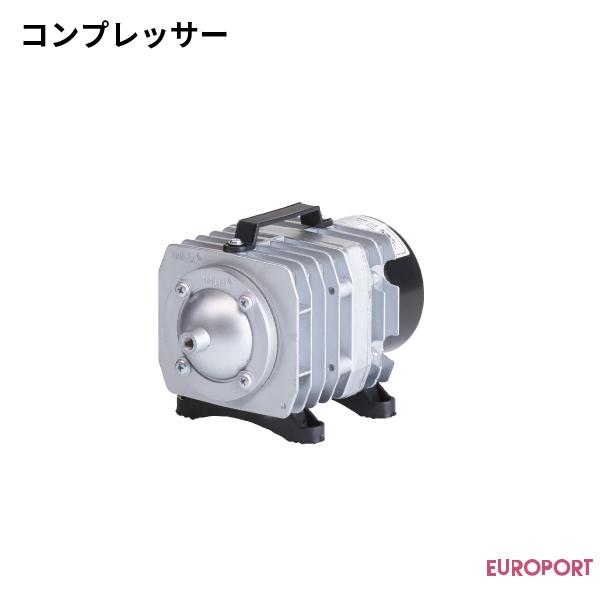 エアーコンプレッサー レーザー加工機HAJIME用【OH-compressor】