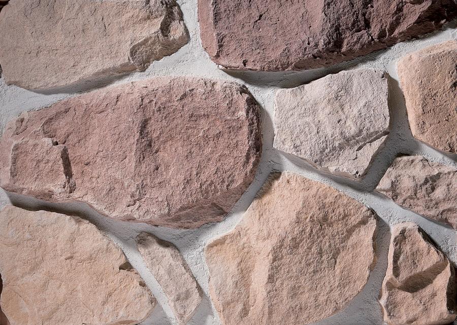 擬石 乱形 レビューを書けば送料当店負担 外壁 店舗 岩風 ストーンタイル ベージュ 1ケース約0.8m2入り カントリーラブル タスカニー セメント系壁面ストーンタイル ブラウン系 新品未使用正規品 フラット
