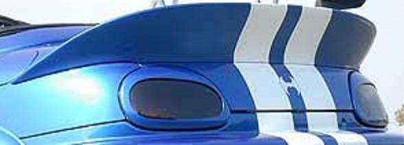■スペシャルプライス/ハートランド■カプチーノ エアロパーツ EA11R/EA21R リアウイング タイプ2