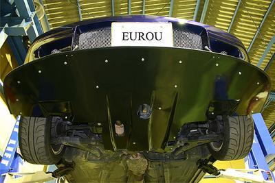 Civic ferio Aero front ES3 ES2 ES1 EK8 EK3 EK2 EG9 EG8