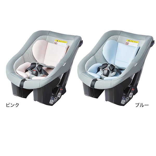 【takataタカタ正規販売店】takata04-beansタカタ04ビーンズ【新生児からのチャイルドシート】