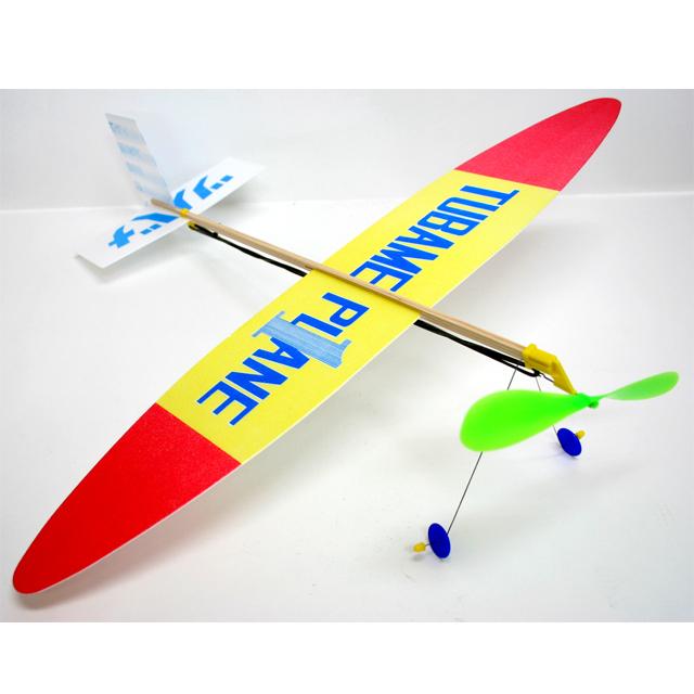 おもちゃ 景品 販促 メーカー在庫限り品 販売促進 お子様ランチ サービス品 大 超激安特価 格安 ライトプレーン 安い----- 12入 激安