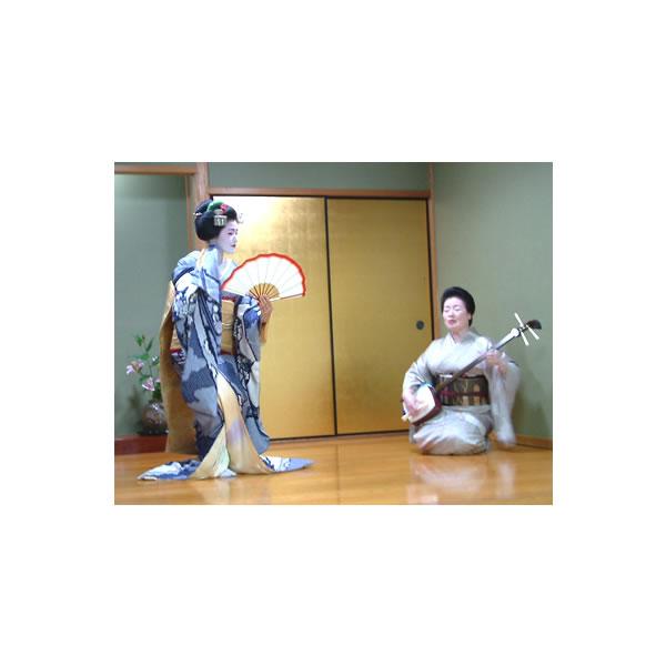 京都市内限定-京都でのご宴会に、京都旅行の想い出に!舞妓さんとお座敷遊び体験 [北海道 沖縄 離島への配送不可]