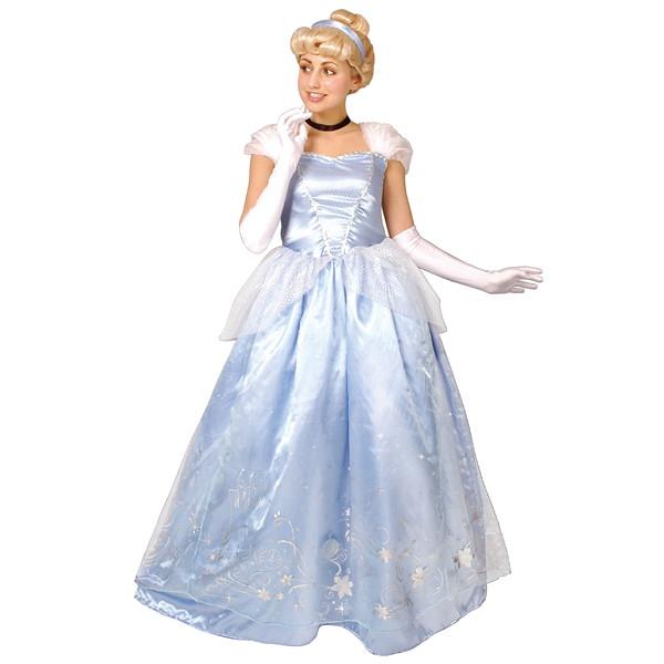 ハロウィンコスチューム Adult Up ドレスアップシンデレラ Dress Dress Up Adult Cinderella, 岡田屋:8a9357d4 --- officewill.xsrv.jp