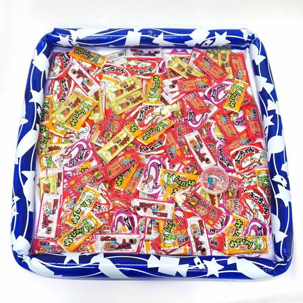 360cmクリスマスツリー(パインツリー) W210cm 4分割/ 装飾 デコレーション 柊 ホーリー [大型商品160cm以上]