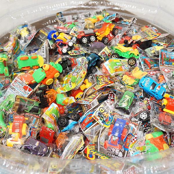 [送料無料] 乗り物おもちゃ釣りつりイベント大会 120個/動画有