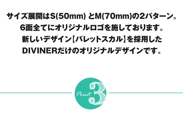 Racing nut wheel nut wheel nut weight M12 P1.5 P1.25 Duralumin diving DIVINER