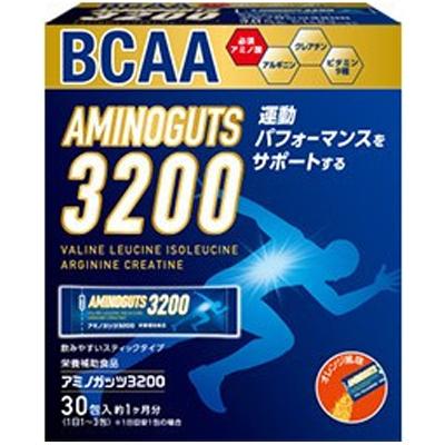 アミノガッツ×50個 【北海道・沖縄以外送料無料】【2017AW】