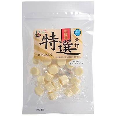 特選チーズカルシウム130g×48個
