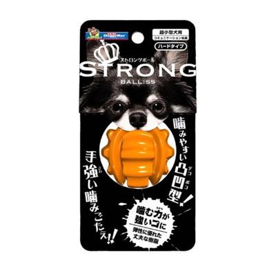 STRОNG BALL SS×72個