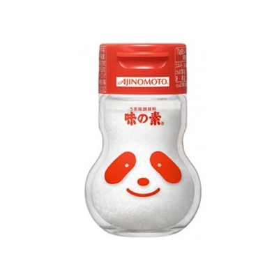 味の素 味の素 アジパンダ瓶 70g ×60個【送料無料】