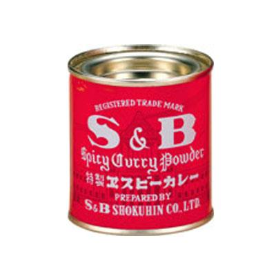 カレー粉37g ×100個【送料無料】