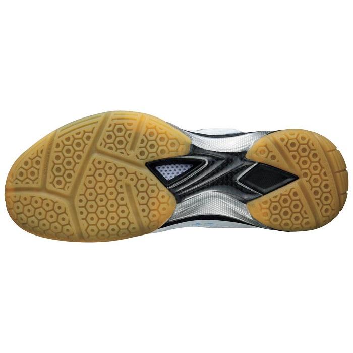 尤尼克斯YONEX羽毛球鞋羽毛球鞋功率靠垫03中间POWERCUSHION03MD SHB03MD(141)05P0Oct16