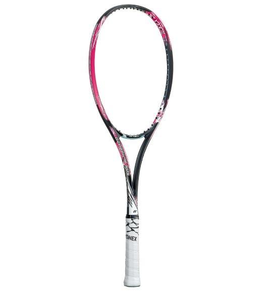 ヨネックス YONEX ソフトテニスラケット ジオブレイク50S GEO50S ソフトテニス