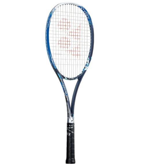 ヨネックス YONEX ソフトテニスラケット ジオブレイク50V GEO50V ソフトテニス
