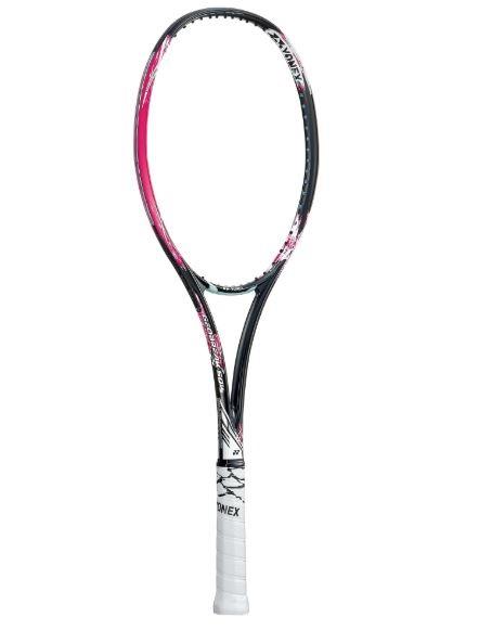ヨネックス YONEX ソフトテニスラケット ジオブレイク50バーサス GEO50VS ソフトテニス