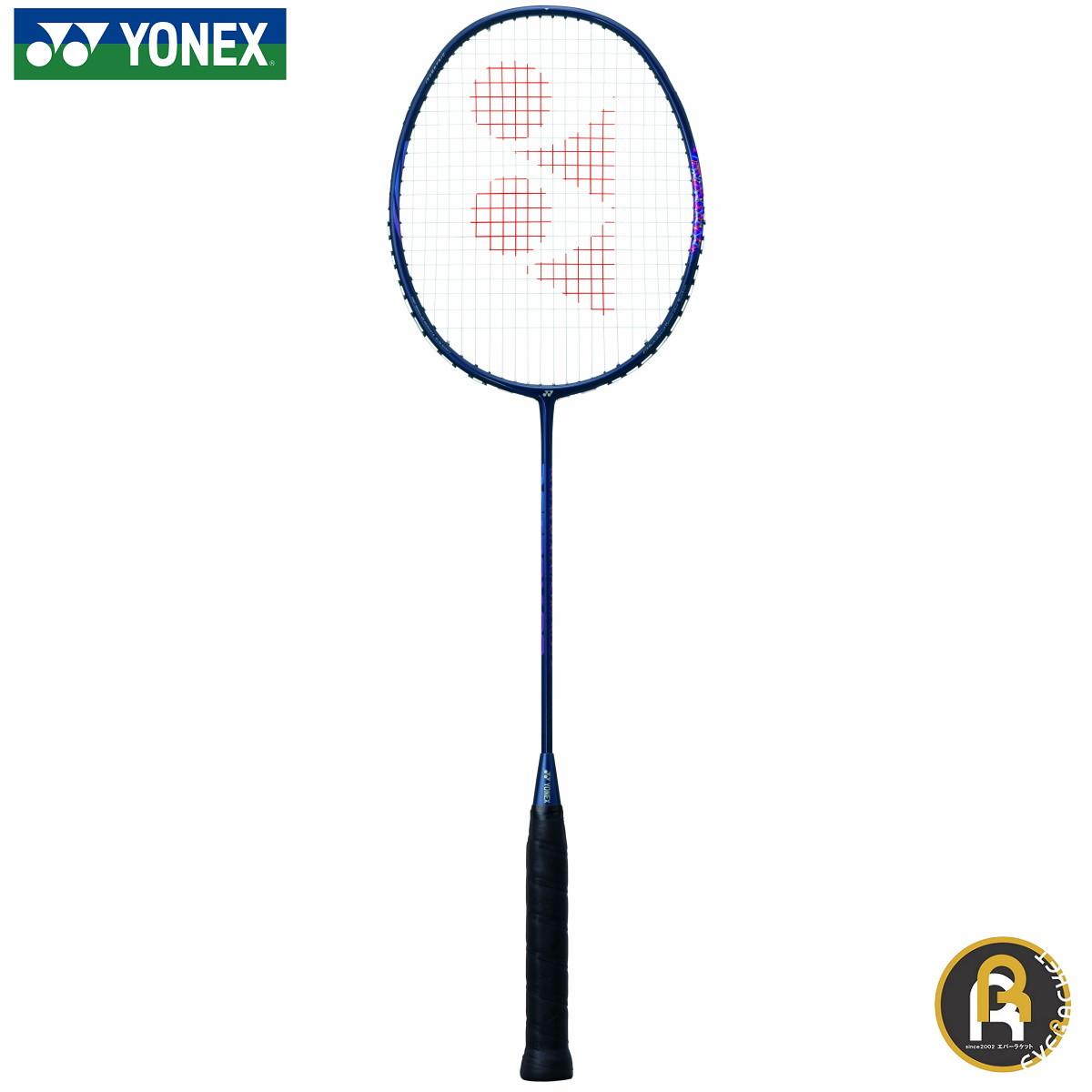 ヨネックス YONEX バドミントンラケット アストロクス00 AX00 バドミントン