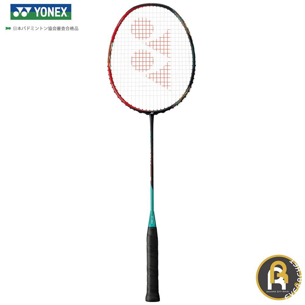【スーパーセールポイント5倍】YONEX ヨネックス バドミントン バドミントンラケット アストロクス88D AX88D