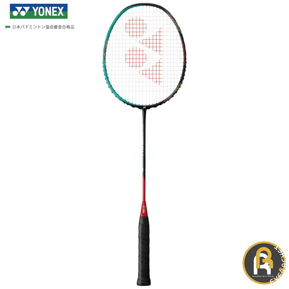 【お買い得商品】YONEX ヨネックス バドミントン バドミントンラケット アストロクス88S AX88S