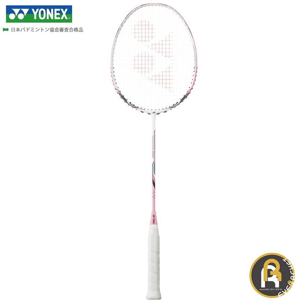 【お買い得商品YONEX ヨネックス バドミントン バドミントンラケット ナノレイ250 NR250