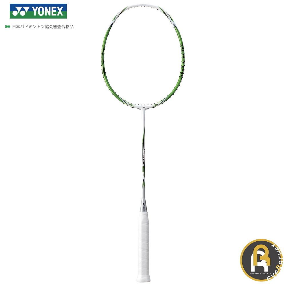 【お買い得商品】YONEX ヨネックス バドミントン バドミントンラケット ボルトリック30 VT30