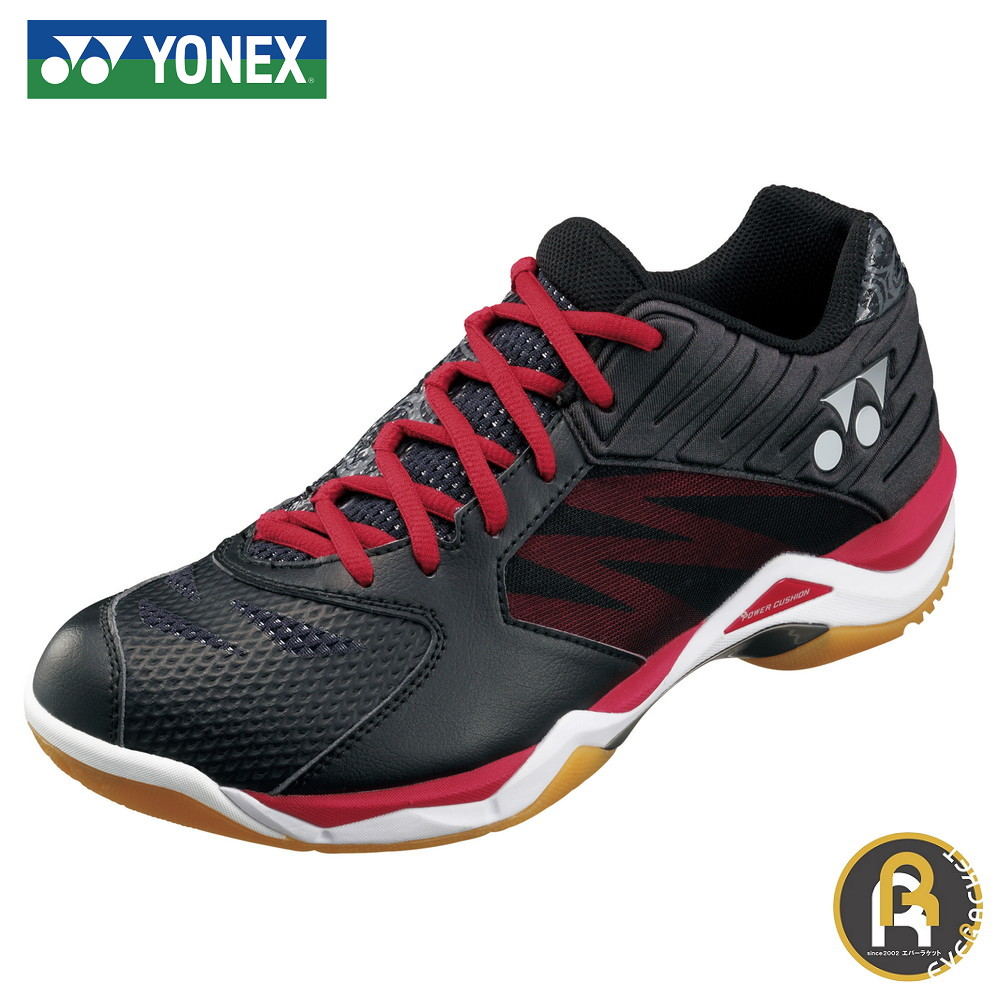 【お買い得商品】YONEX ヨネックス バドミントン バドミントンシューズ パワークッションコンフォートZ SHBCFZ