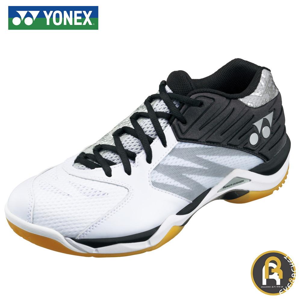 【お買い得商品】YONEX ヨネックス バドミントン バドミントンシューズ パワークッションコンフォートZWMD SHBCFZWMD