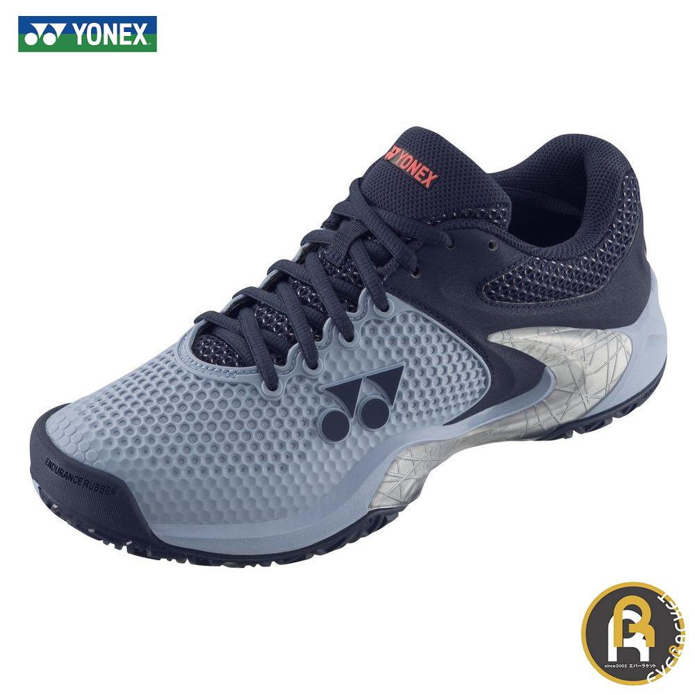 【お買い得商品】YONEX ヨネックス ソフトテニス ソフトテニスシューズ パワークッションエクリプション2LAC SHTE2LAC