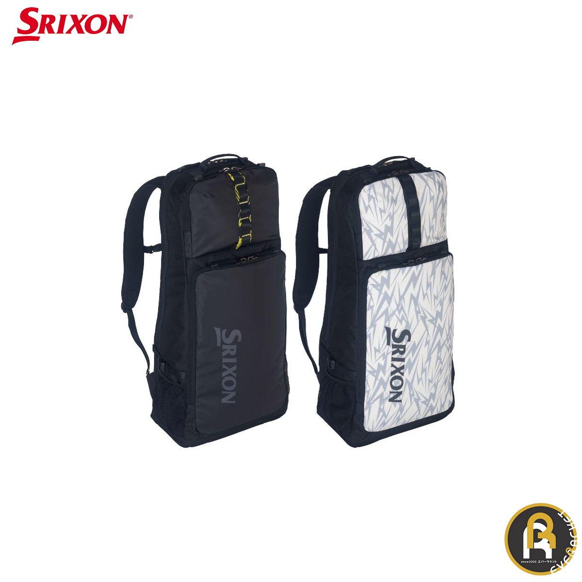 スリクソン SRIXON ダンロップスポーツ バッグ ラケットバッグ SPC-2910 ソフトテニス