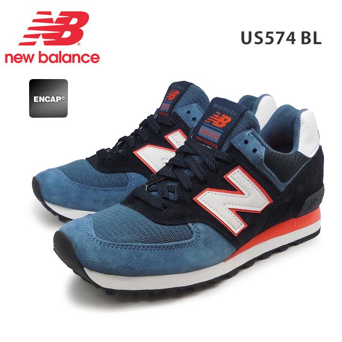 new balance usa 574