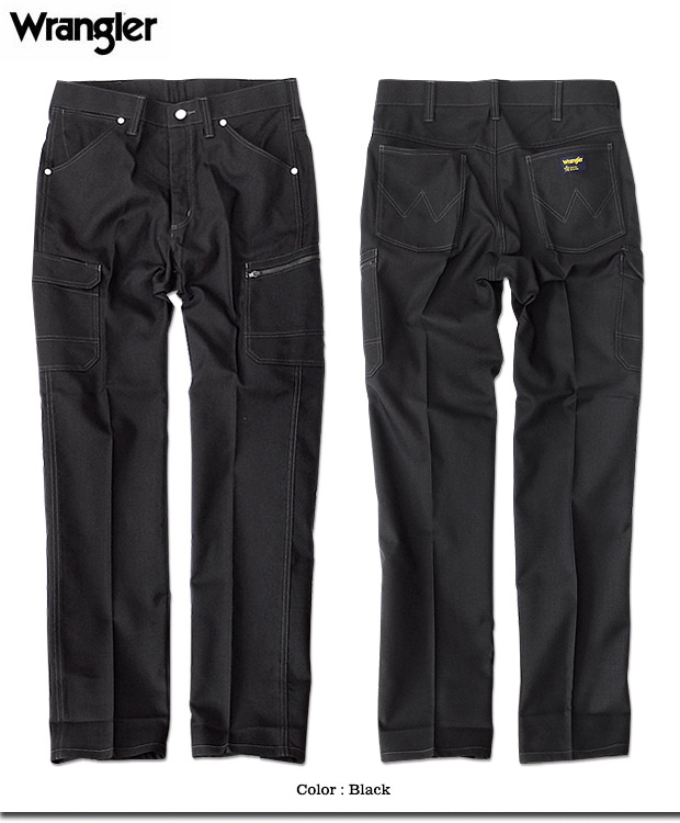 fcdfe207 It is a recommended no tuck cargo pant on the works tile which is roughness!