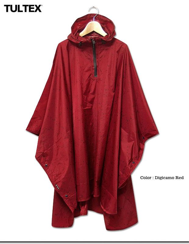 poncho raincoat menu0027s cloak tultex tortex fashionable summer fes bike rain poncho rainy day outdoors