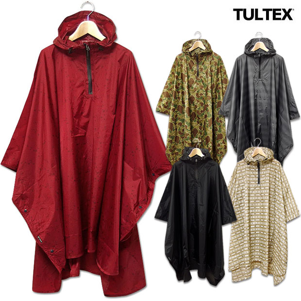 Very EVERSOUL PLUS | Rakuten Global Market: Poncho raincoat men's cloak  NM91