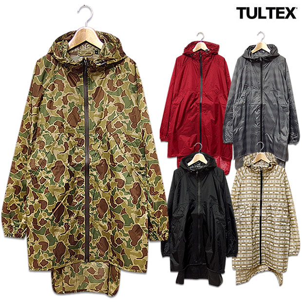 Mac men s rain Parker rain jacket TULTEX tortex fashionable bicycle poncho    rainy day outdoors and outdoor festivals. A colorful pattern raincoat! 1f0da02dfda3