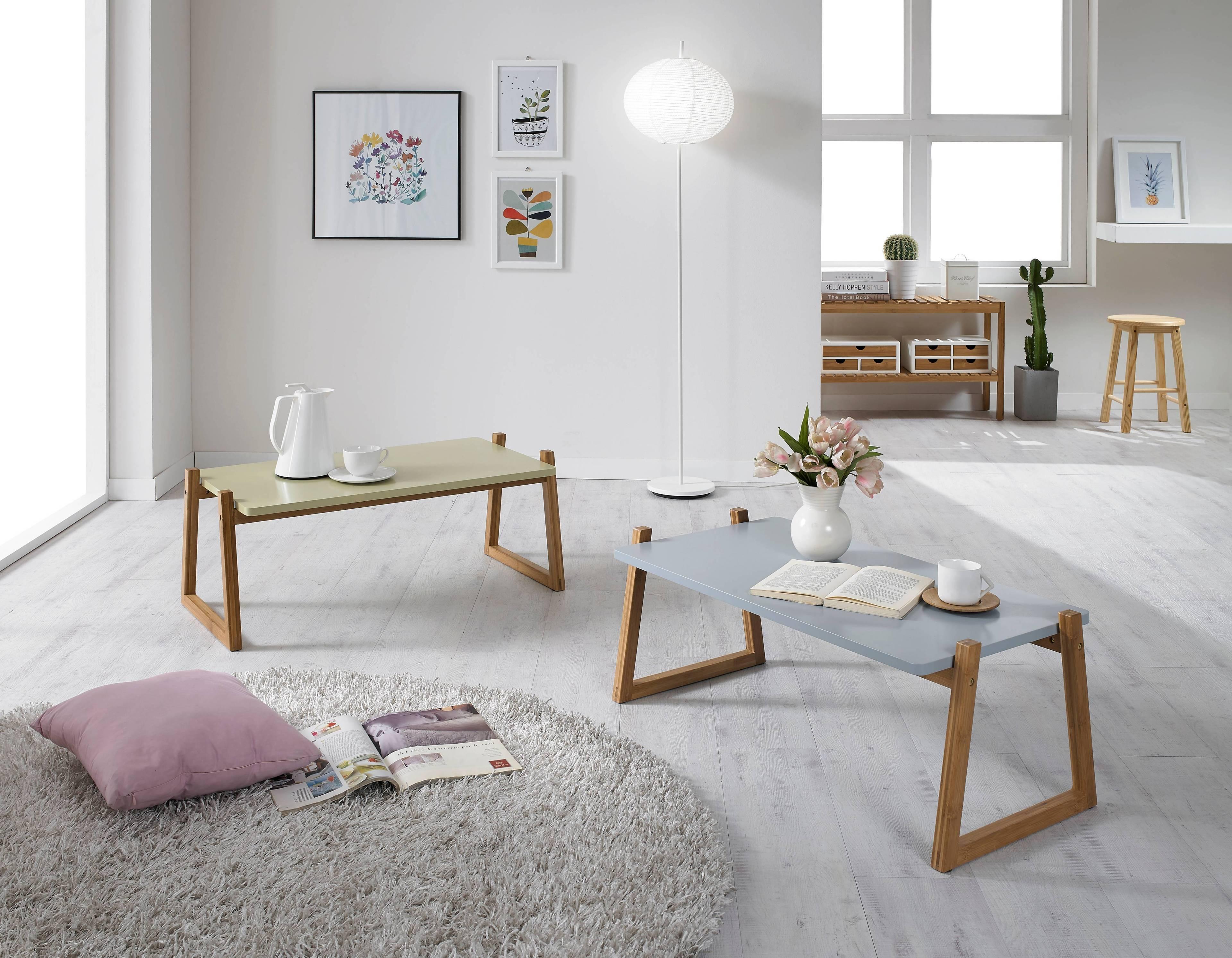 ご注文で当日配送 丈夫で環境と人に優しい素材 テーブル ローテーブル 即納最大半額 北欧 センターテーブル おしゃれ 幅90cm ちゃぶ台 カフェテーブル