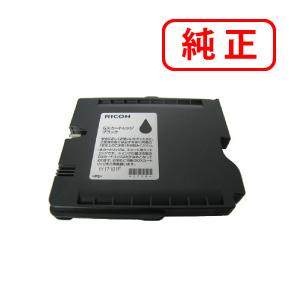 【純正インク】 GC31-4PK 【4色セット】GXカートリッジ RICOH リコー