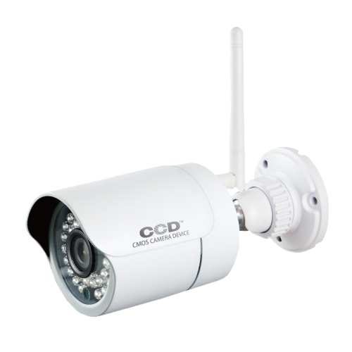 SDカード防犯カメラ SD録画装置内蔵ネットワーク防犯カメラ オンロード OnLord