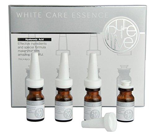 [PURELIVE] WHITE CARE ESSENCE ホワイトケア エッセンス(美容液)‐KH762081