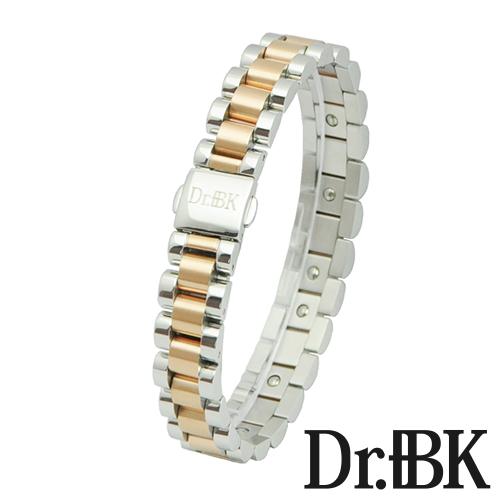 Dr Bk Germanium Bracelet Bs00x Series Gold