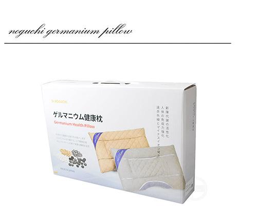 Dr.NOGUCHI 锗健康枕