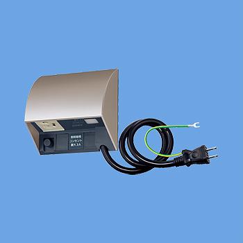 EE45534Q パナソニック スマート電子EEスイッチ付フル接地防水コンセント