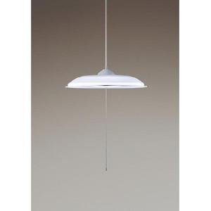 パナソニック LEDペンダントライト HH-PA0831D