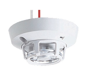 商品 スーパーセール期間限定 パナソニック 定温式スポット型感知器 BV4030K 特種60℃確認灯付防水型